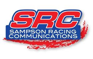 Sampson Racing Communications