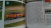 1994 BMW e36 325 Racecar For Sale