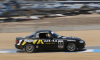 2001 Mazda Spec Miata - Multi Championship winning car